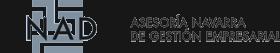 ANADE Asesoría Navarra de Gestión Empresarial